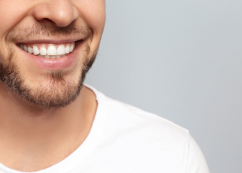 Everything you need to know about wisdom tooth removal